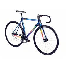 These appear to be taiwan prices not bad; Tsunami Snm500 Complete Bike Tsunami Fixie Bike On Sale