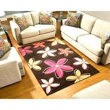 rug 5 x 8 area rugs decoration daisy area rug com contemporary 5 x 8 in rug 5 x 8