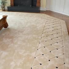 octagonal rug carpets sculpted area octagon rugs uk