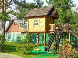 full size of childs outdoor playhouse plans childrens playhouses plastic kidkraft at costco 8 free for