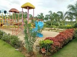 tirupathi-avilala-pool-hathiramji-matham-hathiramj
