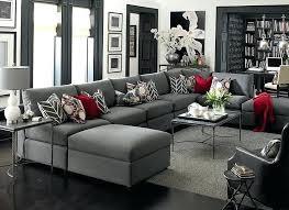 incredible gray living room furniture living room. Gray Living Room Furniture Sets Awesome . Incredible