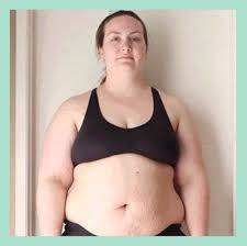 Weight Loss For Women 15 Weight Loss Motivation Tips From Women Who Have Plateaued