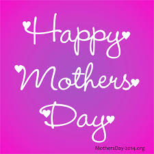happy mothers day images the best of happy mother s day happy mothers day images