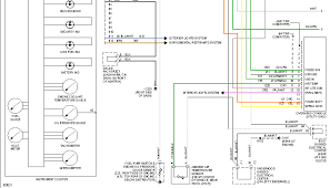 chevrolet blazer wiring diagram chevrolet wiring diagrams online i still am sitting here consoles from a 1998 blazer