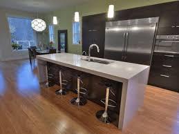 are cambria countertops better than zodiaq or silestone kitchen countertop reviews
