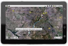 Daftar tablet terbaru di medan
