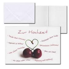 Schöne Texte Hochzeitskarte Zitate Vermählung Hochzeit 2019 05 05