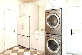 best stackable washer dryer. Stacked Washer Dryer Combo Best Com With Regard To And Ideas For Apartments Lowes Comb . Stackable