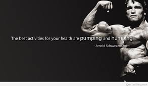 Bodybuilding Quotes Best Bodybuilding Images And Quotes 48
