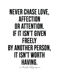 Love Move On Quotes Adorable Ready For Love Quotes And Move Quotes Image Source Best Of Ready For