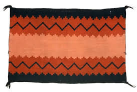 where to find navajo rugs