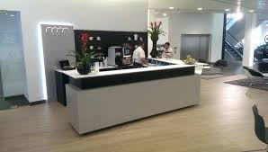 Coffee Stations For Office Office Coffee Station Furniture Multicor Info