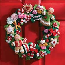 christmas decorations for office. Carry Forward The Christmas New Year Office Decoration Ideas Home Decorations For