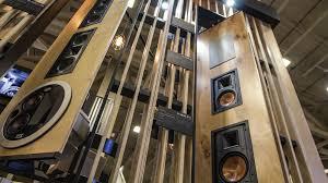 klipsch in wall speakers. klipsch in wall speakers cedia 2001x1125