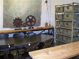 loft industrial furniture. Industrial Group 2 Loft Furniture Y