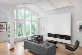 Window For Living Room Bay Window Ideas Decorations Beyondbibamoviecom