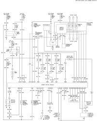 cruise control wiring diagram wiring diagram and schematics saab cruise control diagram wiring library source · 17 engine control wiring diagram 1996 rodeo 3 2l engine