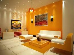 best color schemes for living room. Home Interior Painting Blue Color Combinations Best Brilliant House Colour Combination Schemes For Living Room
