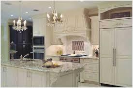 Austin Kitchen Remodel Awesome Design