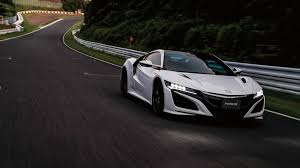 4k Cars Wallpapers Top Free 4k Cars Backgrounds