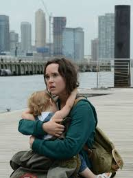 Best Indie Movies 2017 Independent Films To Watch
