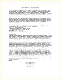Examples Of Resumes Resume Job For College Students Cover With