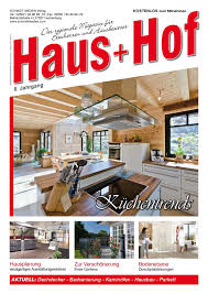 Calaméo Haus Hof Myk 2012 4