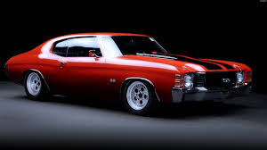 Muscle wallpapers for 4k, 1080p hd and 720p hd resolutions and are best suited for desktops, android phones, tablets, ps4 wallpapers. Free Download American Muscle Cars Hd Wallpaper New Car Nation 1920x1080 For Your Desktop Mobile Tablet Explore 72 American Muscle Car Wallpaper Classic Muscle Cars Wallpaper Cool Muscle Cars