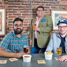 Bundobust to open second restaurant - Manchester Evening News