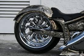 motorcycle chopper bagger bobber custom cruiser motorcycle