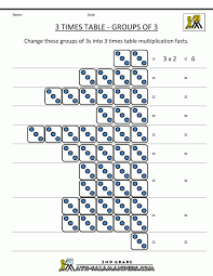 Math : Multiplying Printable Multiplication Worksheets Multiply ...