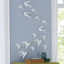 set of five birds of flight wall art on flight wall art with set of five birds of flight wall art pinterest bird walls and