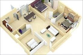 home plan design home design plans floor house plan in remodel home plan design home design