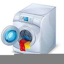 washing machine clipart.  Washing Download This Image As And Washing Machine Clipart U