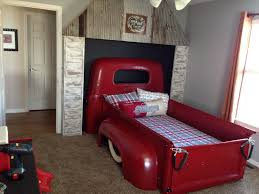 amazing kids bedroom ideas calm. Kids Room Fascinating Bedroom Idea With Amazing Classic Car Bed Regarding Your Own Home Ideas Calm I
