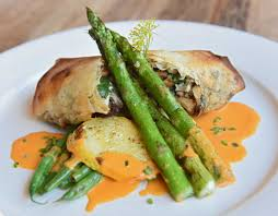 Restaurant Review Miss Lucys Kitchen In Saugerties Times Union