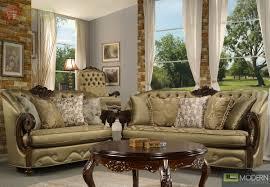 formal living room furniture. Elegant Living Room Sets Unique Traditional Formal Furniture Collection Mchd33