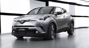 Toyota Plans Mass EV Production in China | Financial Tribune