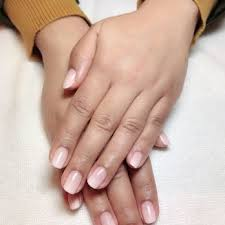 photo of princess nails spa pasadena ca united states love love