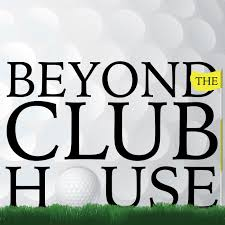Beyond the Clubhouse – Podcast – Podtail