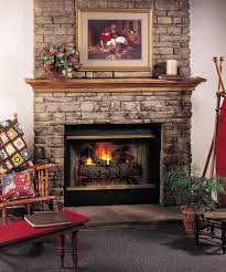 incredible ideas for designing fireplace heart decoration elegant living room decoration using grey stone fireplace