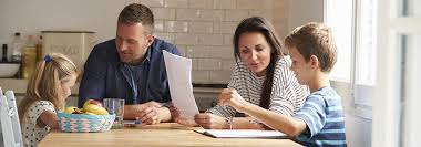 Our recommendation is that your liability insurance exceed the value. Homeowners Insurance Coverage Policies Near Harrisburg Pa