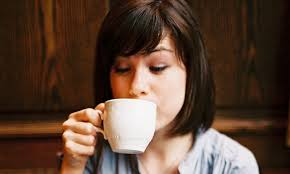 drinking coffee images. Simple Images 12 Reasons People Who Drink Black Coffee Are Pretty Much Killing It At Life And Drinking Images