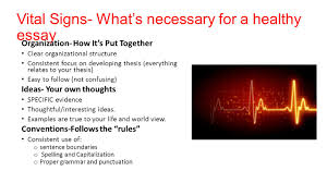 expository essay first aid kit breathing life back into your vital signs what s necessary for a healthy essay organization how it s put together clear