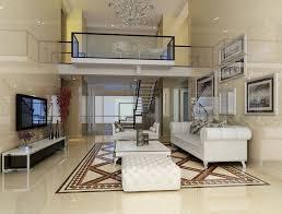 duplex house interior design photos. duplex house living room design stairs interior photos i
