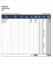 Daily Sales Tracking Template Sales Board Epic Excel Sales Tracking