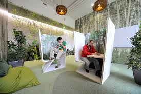 fantastic google office. google zurich fantastic office