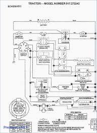 cub cadet 1500 series wiring diagram cub wiring diagrams Cub Cadet Mower Deck Diagram at Cub Cadet Ltx 1050 Wiring Diagram