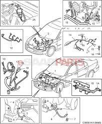 Gun control in vermontthomas bach kim jong unrosa parks house tag rh yellowdir info saab 9 3 wiring diagram saab 9 3 engine diagram